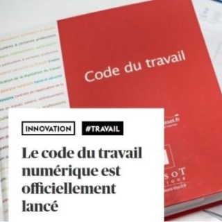 image de description de l'article